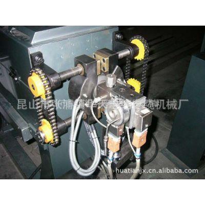 供应电线电缆押出机,30芯线押出机,挤出机