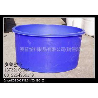 供应PE圆桶/塑料圆桶/塑胶圆桶