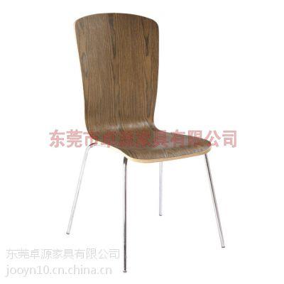 供应供应快餐桌椅餐桌餐椅肯德快餐桌椅餐饮连锁店餐桌椅BW-027