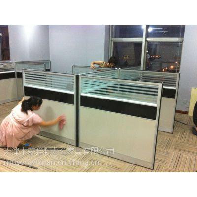 供应天津屏风办公桌 规格,屏风办公桌效果图,屏风式办公桌尺寸