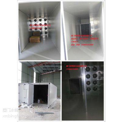 福州烘干房、烘干机、烘干设备专业销售安装