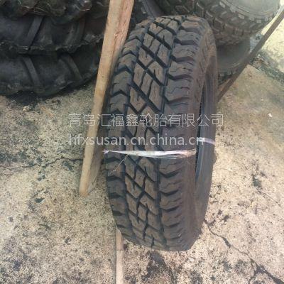 现货供应 固铂COOPER 越野车轮胎 255/85R16 STMAXX