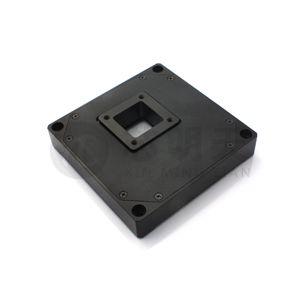供应XP-780/P18/P63/P11压电纳米定位台