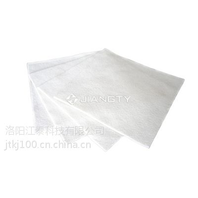 供应工地施工使用的优质养生土工布