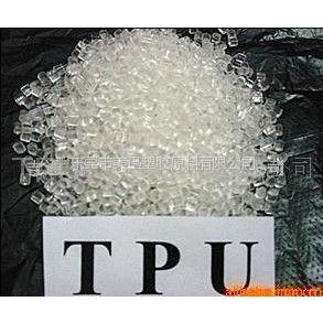 供应供应:烟台万华 TPU WHT-1495