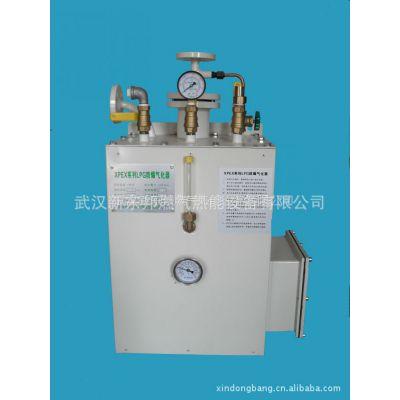 供应生产销售 安装保养气化器