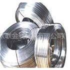 供应65Mn钢价格 65锰弹簧钢硬度 65锰钢批发/采购就来东莞欧联