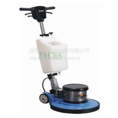 供应济南多功能洗地机 济南多功能洗地机厂家 济南哪里有卖多功能洗地机