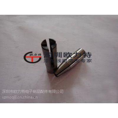 供应SZ-180剥漆刀头/欧力特去漆机刀头/去漆皮钳