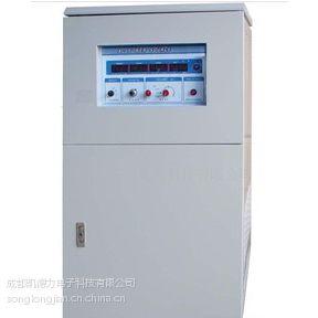 供应西安 贵阳 昆明 稳频稳压电源 中频电源 20KVA 30KVA 60KVA