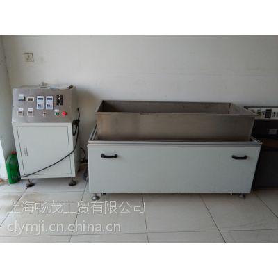 磁力抛光机/价格/图片/厂家-上海凯雄环保研磨抛光自动化设备厂