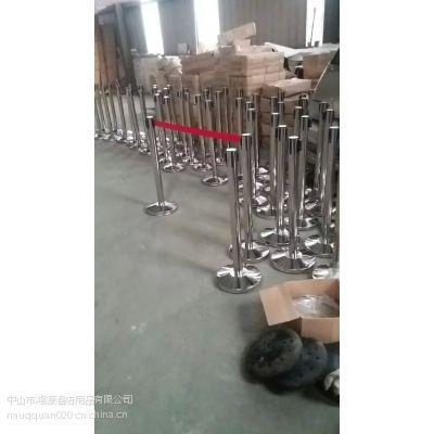 南京活动护栏租赁公司