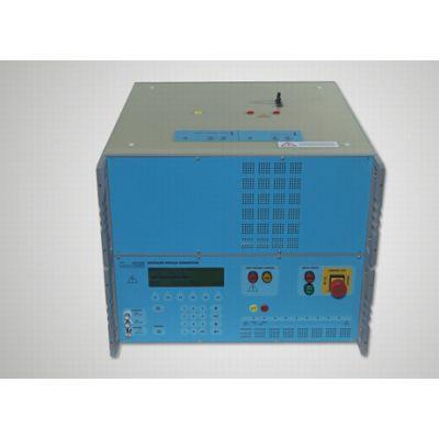 EMC通信波测试器MIG-ITU-K44