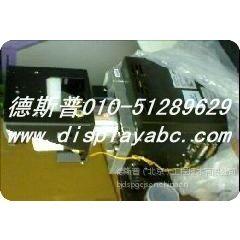供应巴可barco大屏背投光机控制器R764463|巴可IU 200W大屏光机控制器