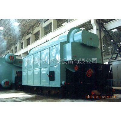 供应泰安山成锅炉,主要有蒸汽锅炉及辅助设备,蒸压釜等压力容器