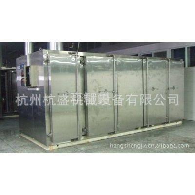 供应水产品铝合金平板冻结机,分割肉调理食品铝合金平板冻结机