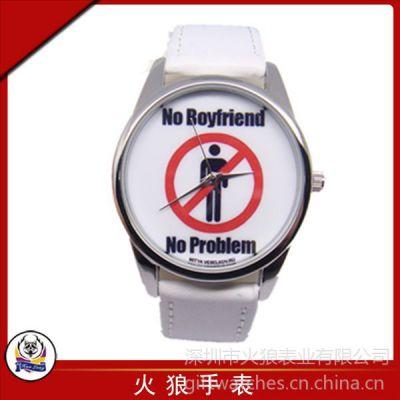 供应品牌女士手表,品牌女士手表价格报价