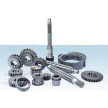 供应汽车齿轮加工/摩托车齿轮加工_国内专业齿轮厂家制造/精度保证