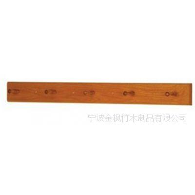 供应定做木架,木毛巾架,木衣架,帽架