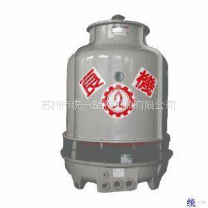 供应良机冷却塔 良机冷却水塔 良机方型横流式冷却塔