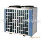 供应质优价廉速冻机 制冷设备 冷库 冷库机组