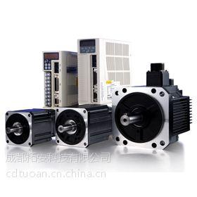 TSB13102H3NTA001四川东元伺服马达TSTE30C TSC06401C3NT3001
