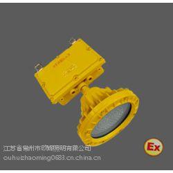 欧辉照明厂家直销BFE8184_LED防爆应急灯