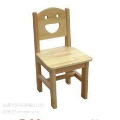 供应四川儿童床, 安全环保实木家具,四川幼儿园家具厂