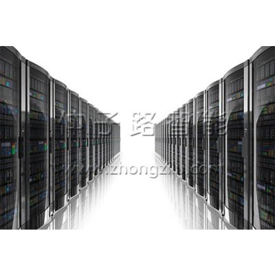 南京仲子路综合布线,网络布线,网络维护,门禁考勤,监控工程