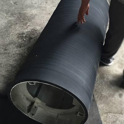 耐磨损板条式气涨轴膨内胎100%高端品质