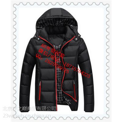 冬季特价棉服,男装特价棉服,特价棉服清仓