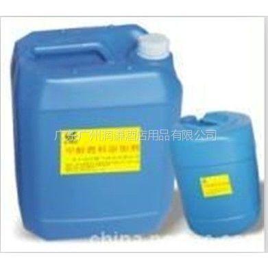 供应福建甲醇添加剂代理 醇基燃料助燃剂供应