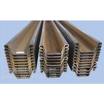 昆明冷弯型钢价格 冷弯型钢今日报价 什么是冷弯型钢