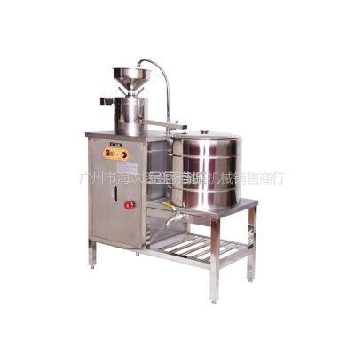 供应普通型燃气、电热豆奶机 豆浆机  商用豆浆机 豆浆机哪里有的卖 现磨豆浆机