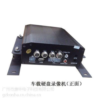 供应车载硬盘监控录像机/车载监控录像机