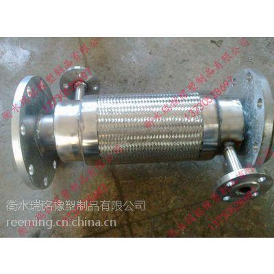 供应规格齐全带加热装置的金属软管|不开焊带加热装置的金属软管