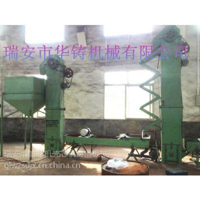 供应热法覆膜砂设备、覆膜砂再生设备、覆膜砂旧砂再生设备
