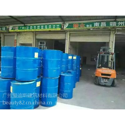 供应AWP-2000F型桥面防水涂料