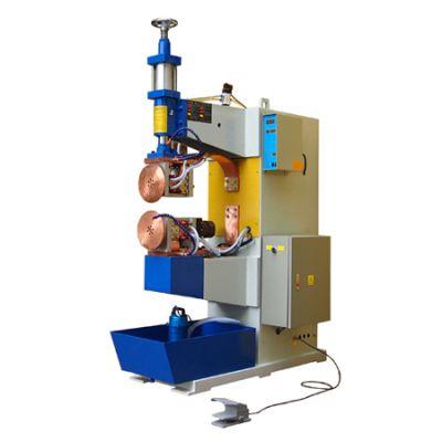 供应FN系列气动交流滚焊机