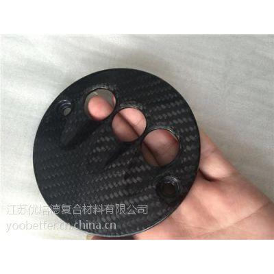 江苏优培德(图)、碳纤维拉挤制品工艺设计、碳纤维拉挤制品
