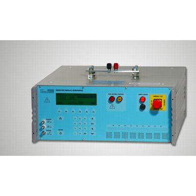 EMC原装进口MIG0624雷击波测试器