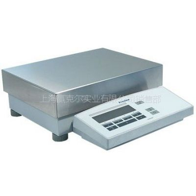 供应 Precisa IBK工业专用天平  天平仪器IBK 12000D