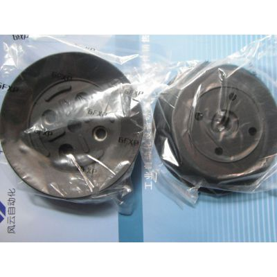 供应供应GFXP陶瓷吸盘 耐高温吸盘ZP100-6-10