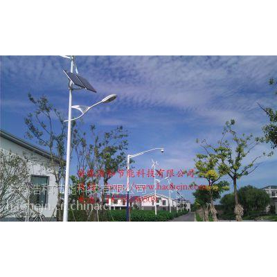 池州厂区园区道路太阳能路灯安装公司单位哪家好?