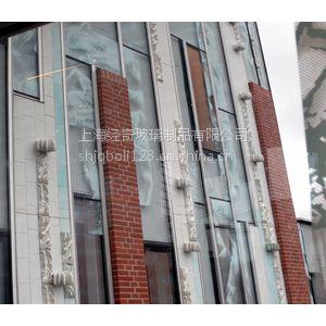 供应半透明艺术玻璃