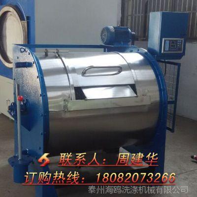 黔东南工业洗衣机厂排行,亳州工业洗衣机品牌排行榜,利辛工业洗衣机品牌排名