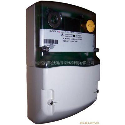 供应A1350多功能电能表(原ABB)