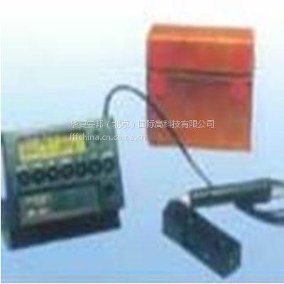 供应FFF三防核化生防护装备辐射仪