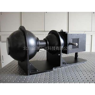 强光/弱光辐射校准源价格 SLC-02