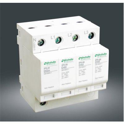 供应 施耐德 PR iPR系列电涌保护器